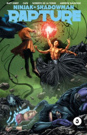 RAPTURE_003_SECOND-PRINT_COVER_SUAYAN