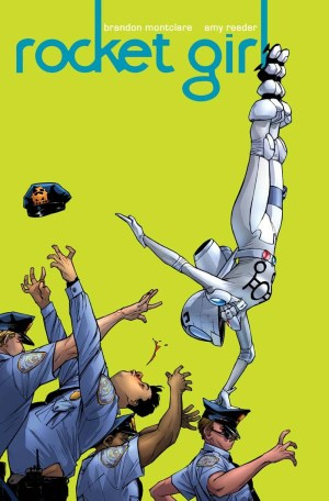 RocketGirl8Cover
